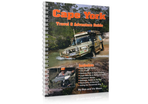 Ron-Moon-Cape-York-Travel-and-Adventure-Guide-750
