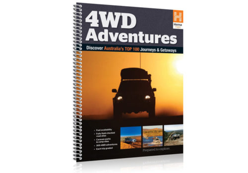 4wd-adventures-cover-750