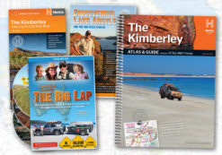Kimberley-Bundle-Featured-New-750