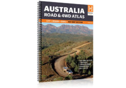 australia-road-and-4wd-atlas-cover-750