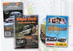 cape-york-bundle-750