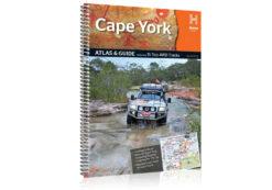 hema-cape-york-atlas-cover-750