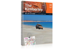 hema-kimberley-atlas-cover-750