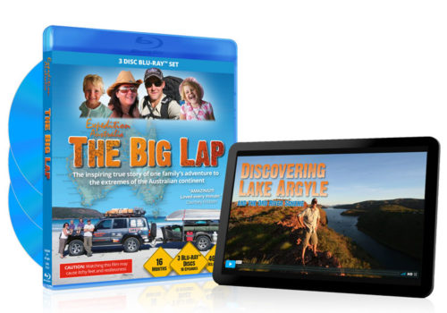 Big-Lap-Film-Pack-Bluray-and-DLAONLINE