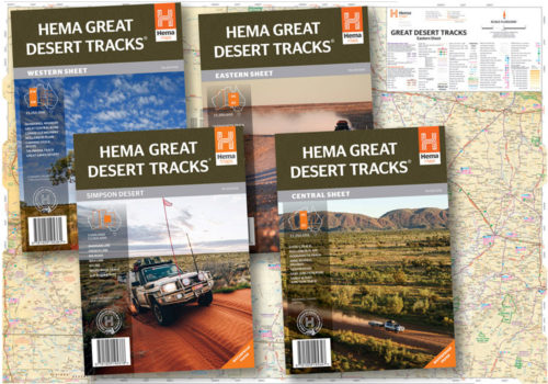 great-desert-tracks-maps
