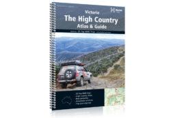 hema-high-country-atlas-cover-750