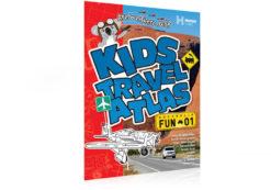 kids-travel-atlas-750