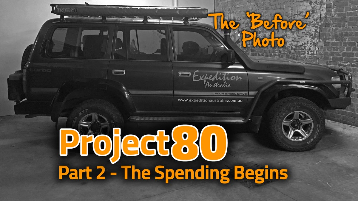 project80-featured-02