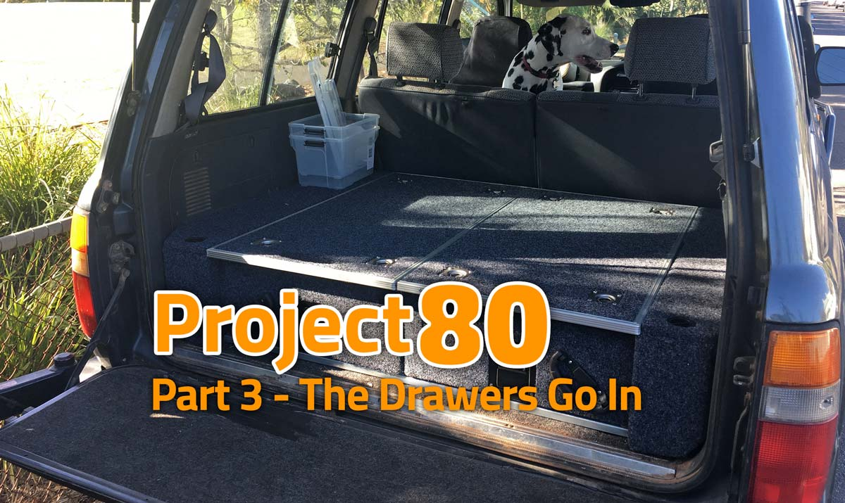 project80-featured-03