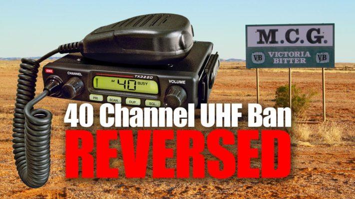 uhf40-ban-reversed