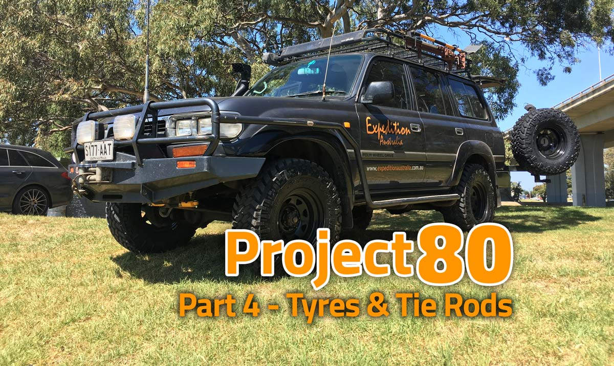 Project80-Featured-04