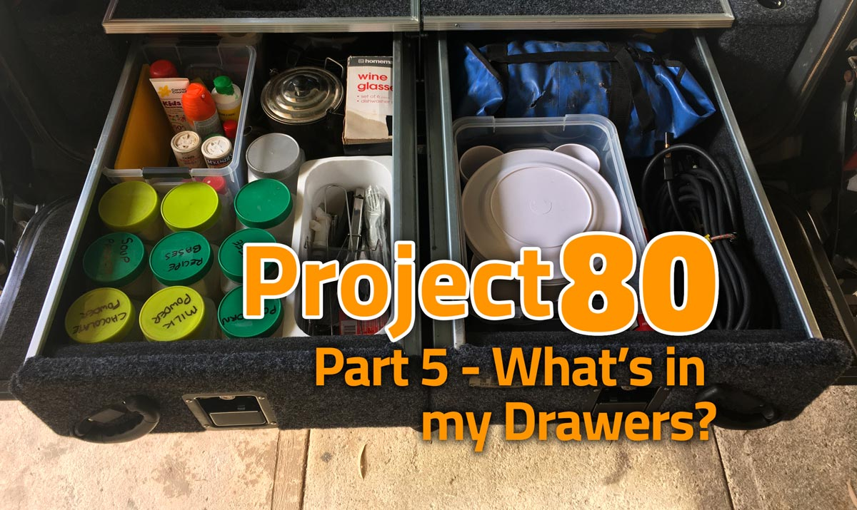 Project80-Featured-05