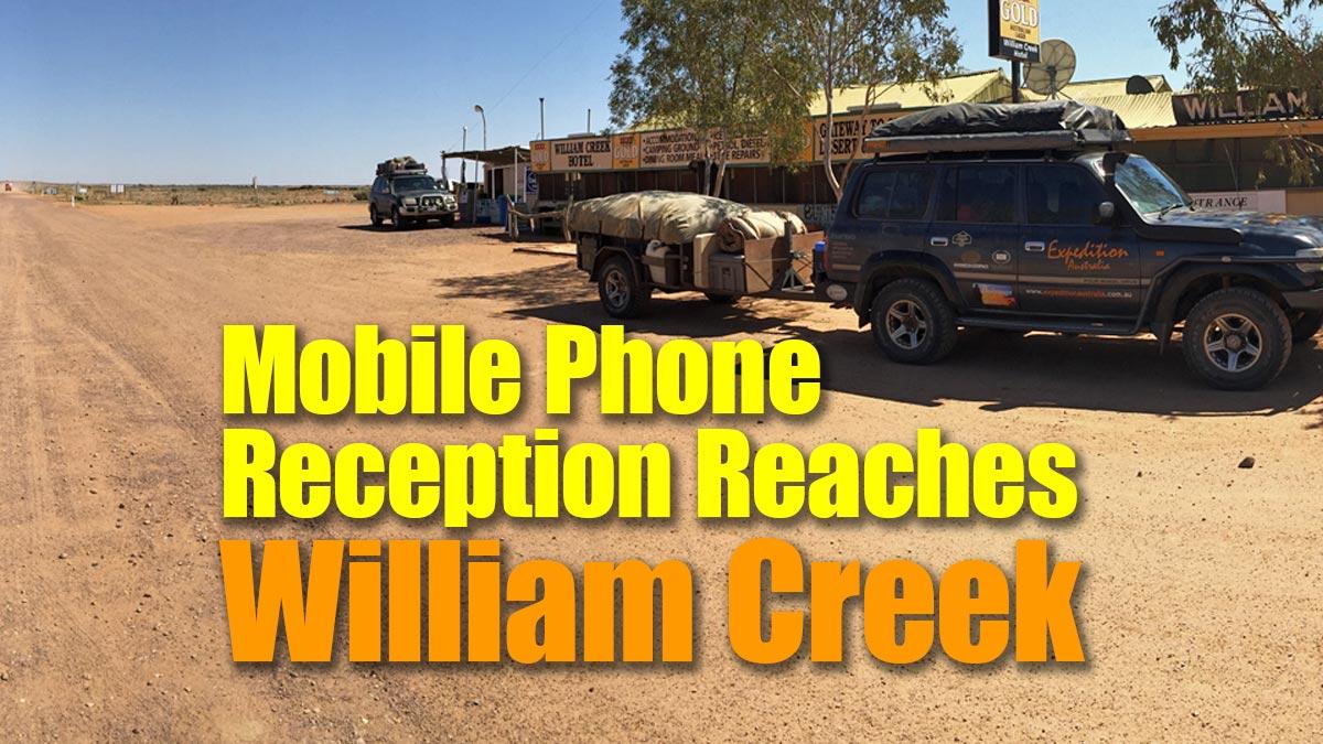 William-Creek-Phone-Coverage