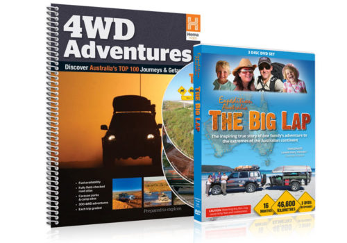 Big-Lap-4WD-Adventures-750