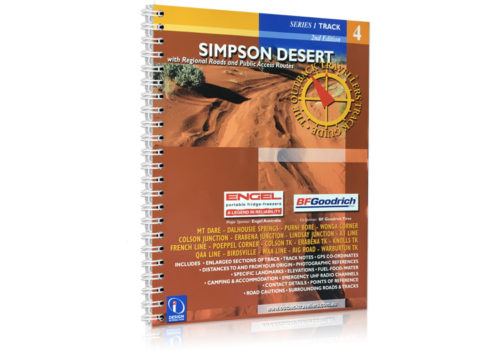 Simpson-Desert-Travellers-Guide