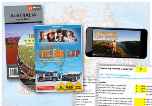Big-Lap-Planning-Pack-Featured