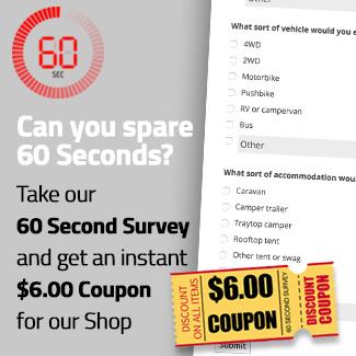 60-second-survey-325x325-02jpg