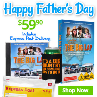 big-lap-fathers-day-bundle-banner-ep-325jpg