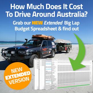 extended-big-lap-budget-spreadsheet-325jpg