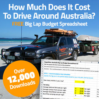 how-much-does-it-cost-to-drive-around-australia-325jpg