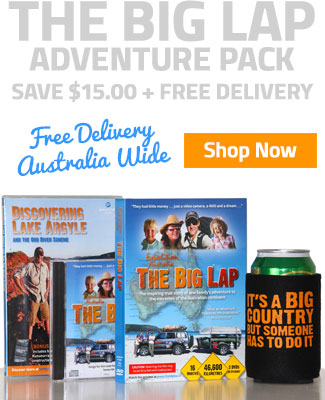 the-big-lap-adventure-pack-325x400jpg
