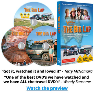 the-big-lap-dvds-quotes-01jpg