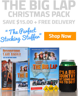 the-big-lap-xmas-bundle-325x400jpg