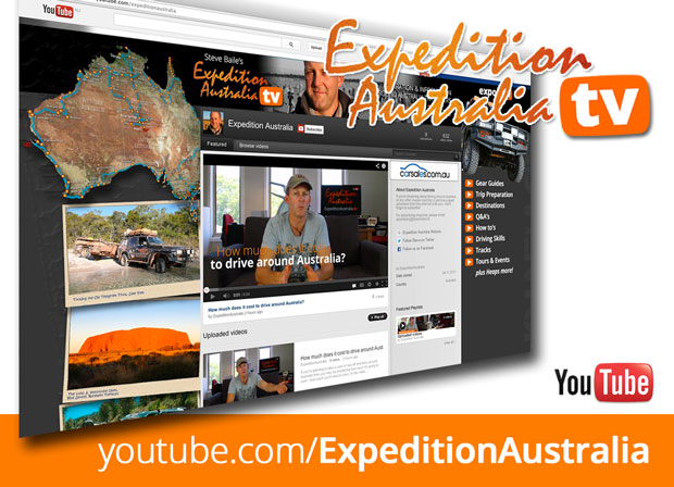 Expedition-Australia-TV-Blog-Features-Image