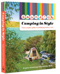 camping-in-style-front-cover