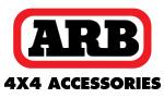 Sponsor-ARB