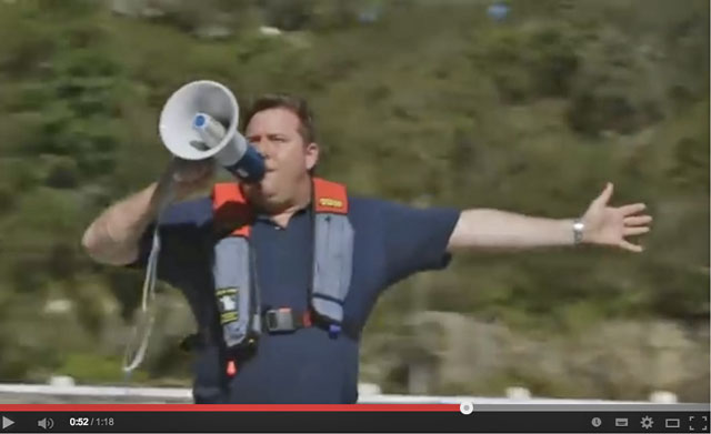 Self-Inflating-Life-Jackets-Transport-NSW-Shane-Jacobson