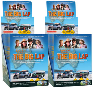 The-Big-Lap-POS_Pack-300
