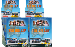 Big-Lap-Retailer-Pack