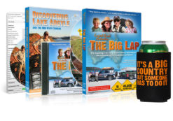 Big-Lap-Adventure-Pack-750