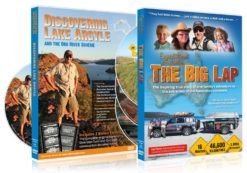 big-lap-film-pack-dvd
