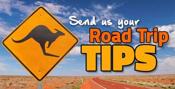 Road-Trip-Tips-Sidebar-350
