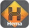 Hema-Explorer-Logo