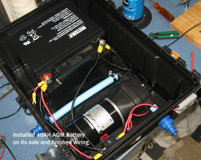 build-your-own-water-pump-and-filter-700-4