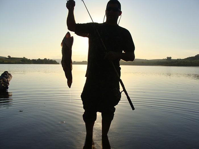 fisherman-sunset-01