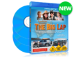 The-Big-Lap-Bluray-Case-750