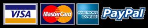creditcard_payment_logos (1)