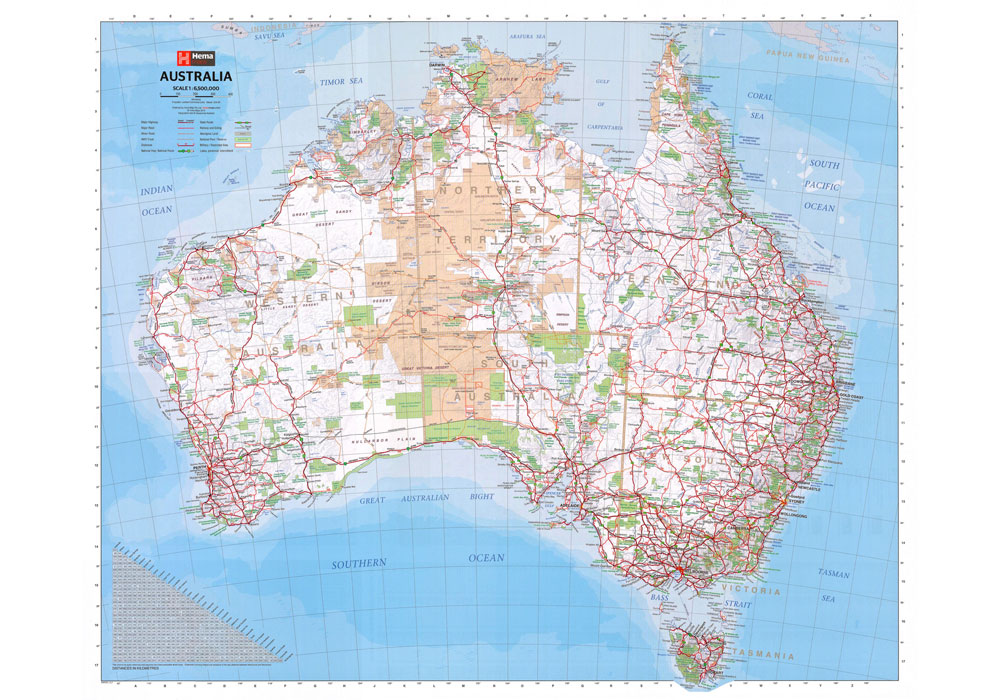 aus handy map open 1000