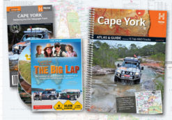 Cape-York-Bundle-Featured-new-750
