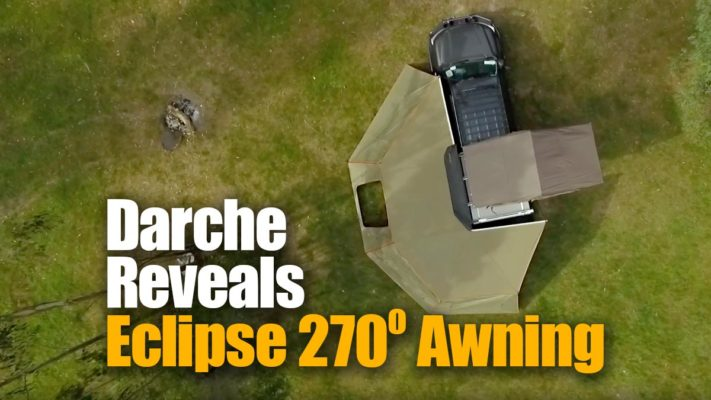 darche-eclipse-270