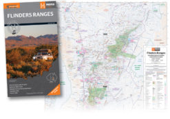 hema-flinders-ranges-map