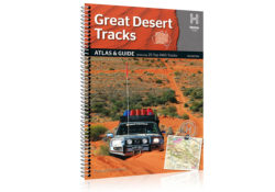 hema-great-desert-tracks-atlas-cover
