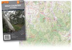 high-country-victoria-map