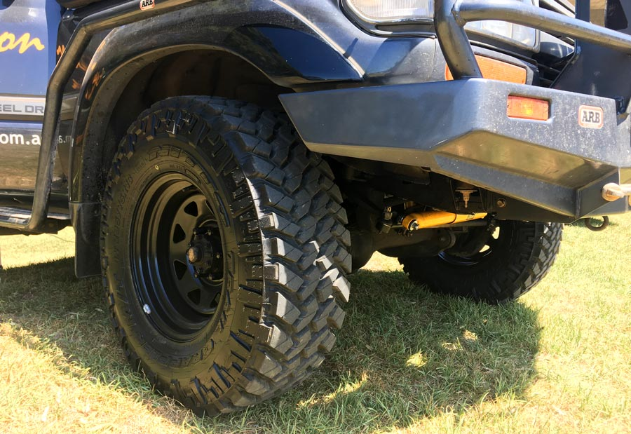 New-tyres-01