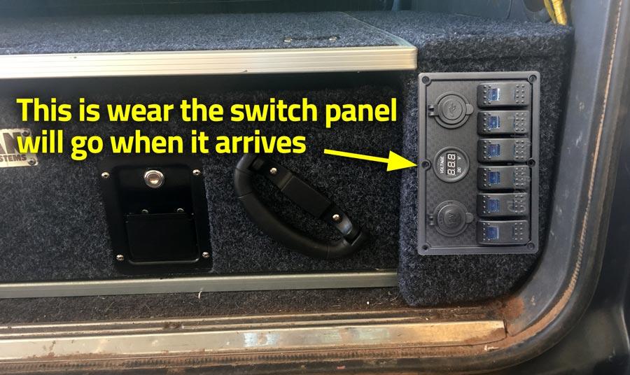 switch-panel-mock-up