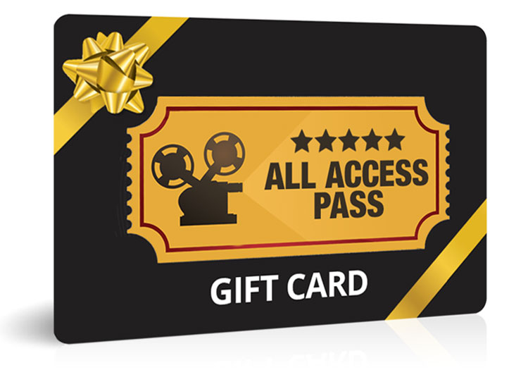 All-Access-Pass-Gift-Card-750